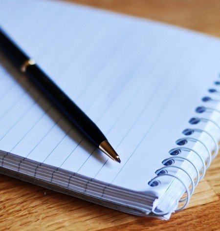 Заявление на отгул в счет отпуска: как написать правильно запрос о предоставлении отдыха в счет будущего ежегодного отдыха, скачать образец