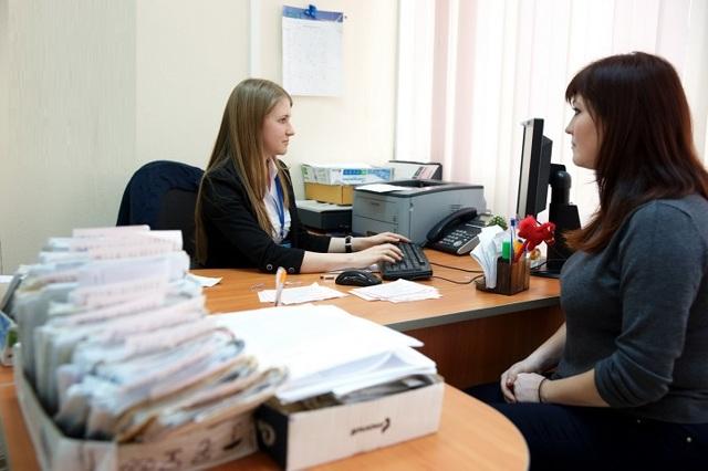Увольнение на испытательном сроке по инициативе работодателя: как уволить сотрудника во время испытания, как не прошедшего без его желания, документы