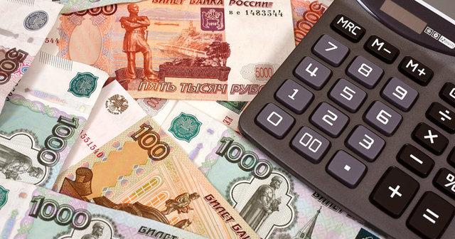 Как рассчитать алименты с зарплаты: Как вычислить и вычесть сумму на содержание детей с заработной платы работника, примеры и порядок расчета удержания в России
