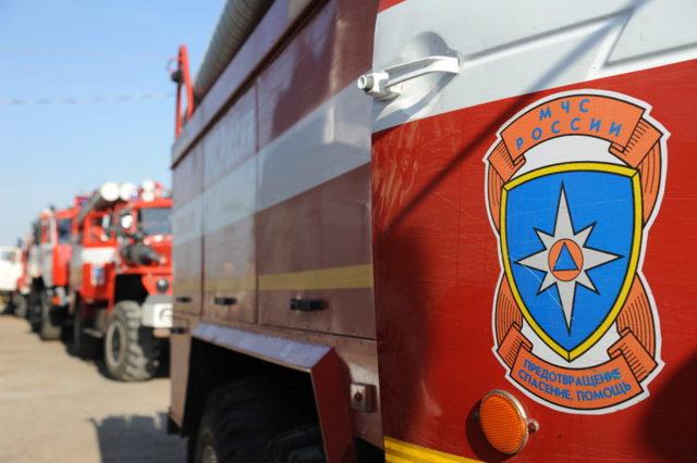 Противопожарный режим: что это такое, порядок введения особого порядка работы на предприятии, в каких случаях и как устанавливается в организации?