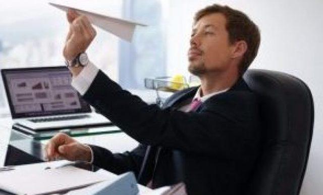 Акт о невыполнении должностных обязанностей: образец, как составить при нарушении в виде ненадлежащего исполнения работником инструкции своей должности
