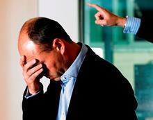 Уведомление учредителя об увольнении директора: образец, как правильно уведомить об уходе генерального руководителя ООО