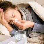 Дают ли больничный без температуры: когда можно получить листок нетрудоспособности на взрослого, ребенка, выписывают ли при ОРВИ, кашле, насморке, боли в горле?