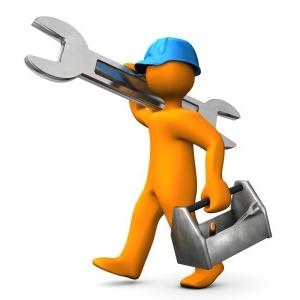 Коллективный трудовой договор: образец, обязателен или нет по ТК РФ, срок заключения