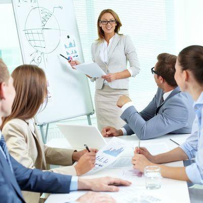 Приказ о направлении на обучение по охране труда: образец, как направить работников на получение дополнительных знаний в области ОТ в сторонние организации?