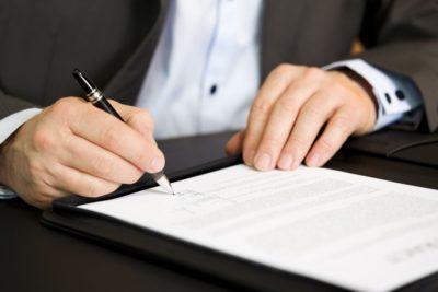 Прием на работу временно: как принять правильно, какие документы нужно оформить – пошаговая инструкция при принятии по срочному трудовому договору
