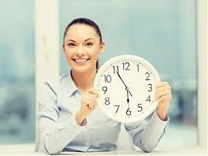 Кому устанавливается ненормированный рабочий день: перечень должностей работников, продолжительность для инвалида, совместителя, беременных, руководителя
