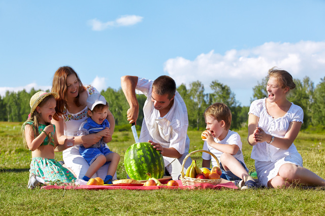 Дополнительный отпуск многодетным родителям, матерям: сколько оплачиваемых и неоплачиваемых дней положено, как предоставляется, оформляется и оплачивается отдых?