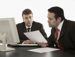 Акт об отсутствии на рабочем месте: скачать образец заполнения и бланк, как составить при прогуле работника и неявке на работу без уважительных причин