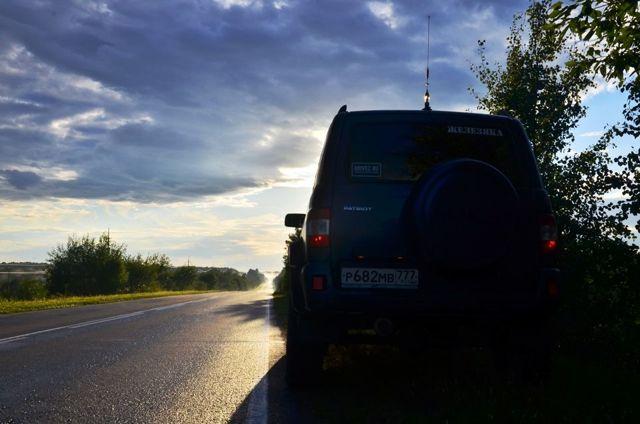 Дополнительный отпуск на Крайнем Севера: количество дней отдыха для жителей РКС и приравненных районов, продолжительность в Красноярске, Иркутске