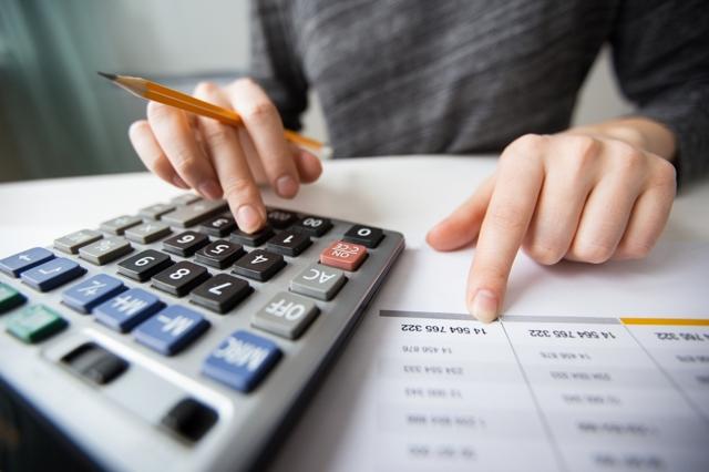 Пособие за ранние сроки беременности в 2019 году: размер единовременной выплаты за постановку на учет в первые три месяца