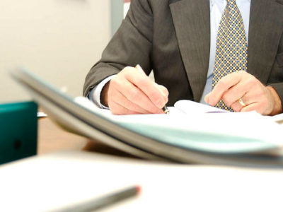 Кто оплачивает медосмотр при приеме на работу по Трудовому кодексу РФ: оплата работодателем предварительного и периодического медицинского осмотра работника