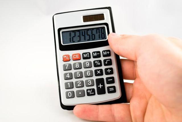 Расчетный период для отпускных: за какой срок рассчитывается, какое брать время, если отработано более или менее года, после декрета - примеры