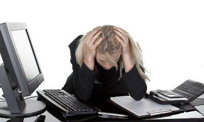 Приказ на отгул: скачать образец оформления распоряжения о предоставлении выходных за свой счет, в счет отпуска, за ранее отработанное время