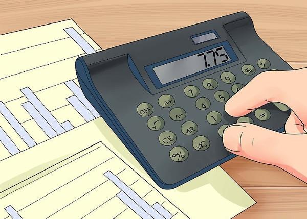 Контрактная система оплаты труда: чем характеризуется, ее особенности, расчет заработной платы, плюсы и минусы договорной формы начисления зарплаты