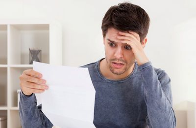 Заявление о согласии на отзыв из отпуска: образец для скачивания, в каких случаях оформляется, как правильно написать