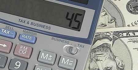 Как рассчитать зарплату по окладу: формулы и примеры расчета заработной платы при окладной системе, как правильно считать при северном районном коэффициенте?
