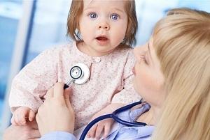 Сколько дней больничного по уходу за ребенком оплачивается: таблица продолжительности, расчет и примеры для 2018 года, если заболел один, двое, до 7 лет, до 15
