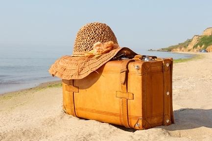Сколько дней отпуск у врача: продолжительность дополнительного отдыха у медработников, медсестер, уборщиц в больнице,  фармацевтов аптек
