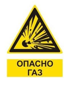 Газоопасные работы: определение и виды, операции, выполняемые по наряду допуску и без него