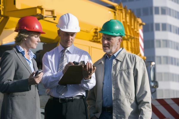 Расследование несчастных случаев на производстве: порядок действий и пошаговый алгоритм, кто и как проводит процедуру, какие НС расследуются работодателем?