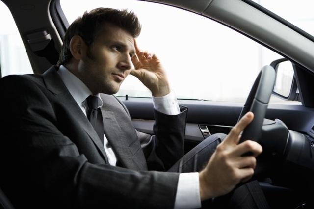 Материальная ответственность водителя, экспедитора: за автомобиль, груз, является ли материально-ответственным лицом, когда устанавливается в полном виде?