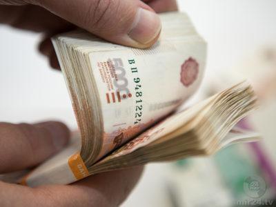 Справка о заработной плате в соцзащиту: образец о зарплате за 3 и 12 месяцев, скачать бесплатно примеры оформления формы о доходах, для детских пособий