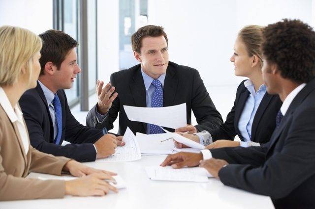 Увольнение в связи с изменением условий труда: существенные перемены, как уволить работника в по такому основанию, документы и запись в трудовой книжке