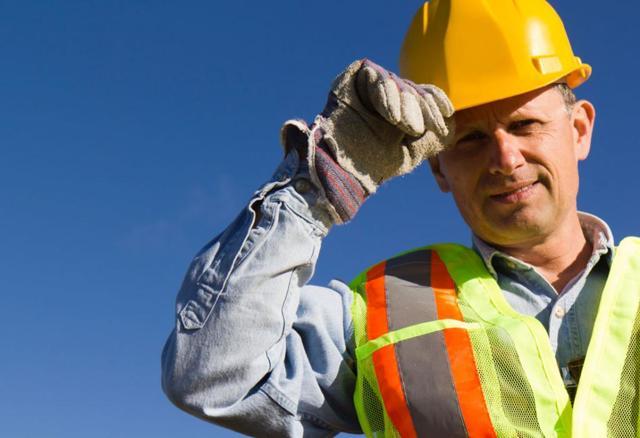Прямой действительный ущерб работодателю: что это по ТК РФ, чем отличается от косвенного, отличительные признаки, примеры
