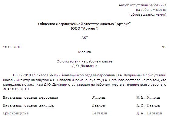 Могут ли уволить беременную за прогулы: что делать, если женщина прогуливает работу без уважительных причин, можно ли расторгнуть договор по статье 81 ТК РФ?