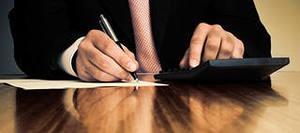НДФЛ с командировочных расходов: налогообложение командировки, облагается ли по закону, как удержать налог с суточных сверх нормы, когда перечислять?