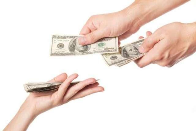 Оплата праздничных дней при сменном графике работы: пример расчета доплаты, как оплачивается труд в выходные, как рассчитать зарплату за праздник?