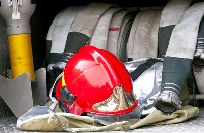 Приказ о пожарной безопасности на предприятии: образец распоряжения об обеспечении ПБ в организации, о создании комиссии и возложении обязанностей