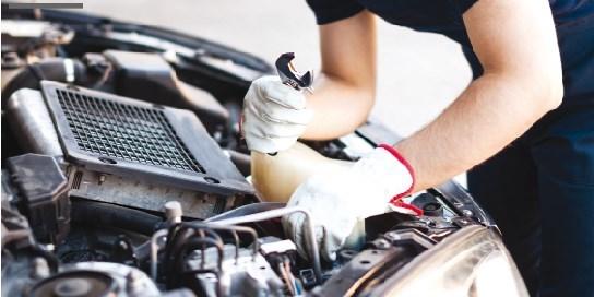 Правила по охране труда на автомобильном транспорте: новые требования в РФ, проводимые на предприятии инструктажи с шоферами легковых и грузовых автомобилей