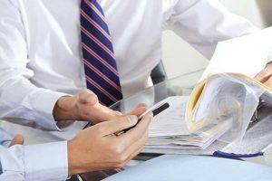 Авансовый отчет по командировке: образец заполнения, скачать бланк форма АО-1, как правильно заполнить и отразить командировочные расходы?