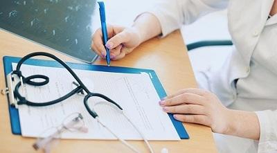 Приказ о направлении на медосмотр работников: скачать образец, как оформить распоряжения о прохождении внеочередного медицинского осмотра?