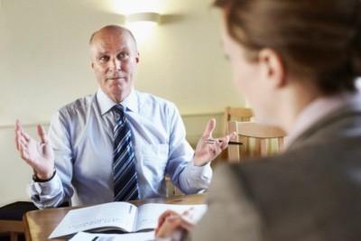 Снятие дисциплинарного взыскания происходит по истечении срока в один год, как снять досрочно наказание, порядок действий при отмене выговора или замечания