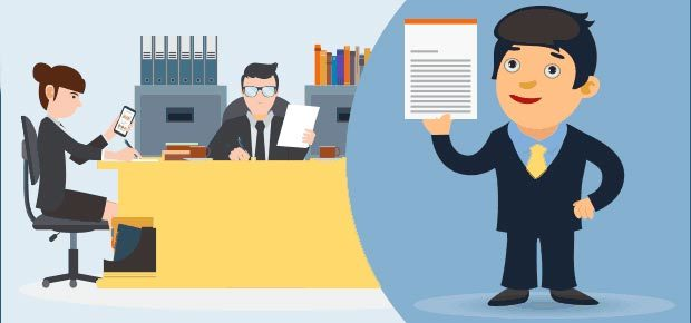 Если не выплатили расчет при увольнении: куда обратиться и что делать при задержке и несвоевременной выплате, ответственность для работодателя при невыплате