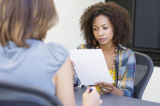 Занесение дисциплинарных взысканий в трудовую книжку: вносится или нет выговор, замечание, образец отражения наказания в виде увольнения