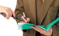 Как уволить сотрудника без его желания по закону: ответственность за принуждение к увольнению по собственной инициативе работника