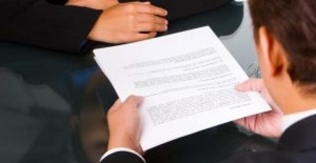 Заявление на отпуск: образец о предоставлении ежегодного оплачиваемого отдыха на 2 недели, 1 день, за прошлые года, как написать правильно