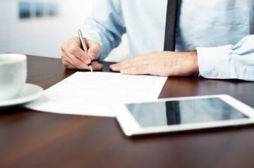 Отгул в табеле учета рабочего времени: обозначения и коды, как отмечается выходной за ранее отработанное время, как обозначается отдых по семейным обстоятельствам