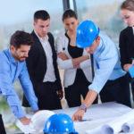 Обучение специалистов по охране труда в организации (профессия инспектор, инженер по ОТ): требования к порядку проведения дополнительной учебы для ответственных