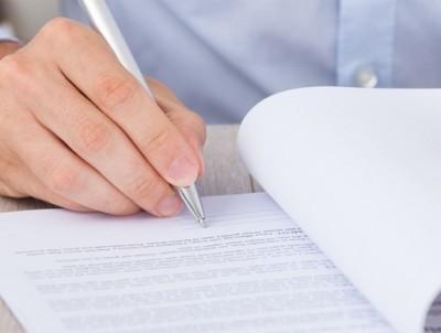 Расторжение договора о материальной ответственности: порядок действий, как расторгнут – образец соглашения между работником и работодателем