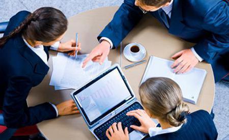 Увольнение совместителя: в связи с приемом основного работника, как уволить с работы на внешнем или внутреннем совместительстве по инициативе работодателя?