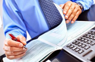 Акт о порче имущества: образец, как правильно составить, если испорчены ценности на предприятии, пример оформления в произвольной форме