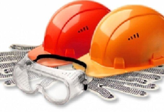Средства индивидуальной защиты: что относится к СИЗ, порядок обеспечения работников, какие предметы относятся к индивидуальным?