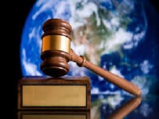 Районный коэффициент на материальную помощь: начисляется или нет по закону?