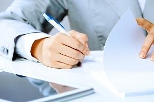 Заявление о замене лет для расчета больничного листа: скачать образец, как правильно написать бланк, в каких случаях можно выбрать другой расчетный период для пособия?