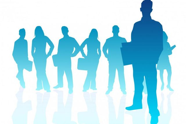 Справка о среднем заработке для центра занятости: скачать бланк и образец заполнения, для чего подается в биржу труда, как заполнить по месту работы за 3 месяца?